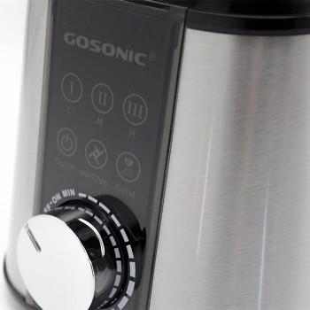 مخلوط کن Gosonic مدل GSB 429