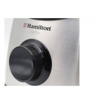 مخلوط کن Hamilton مدل 710