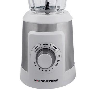مخلوط کن Hardstone مدل BL 8412B