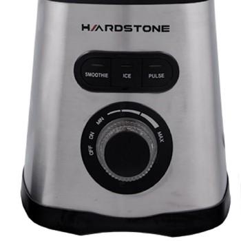 مخلوط کن Hardstone مدل BL 8413B