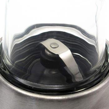 آسیاب و مخلوط کن Bellanzo مدل BBG 1430