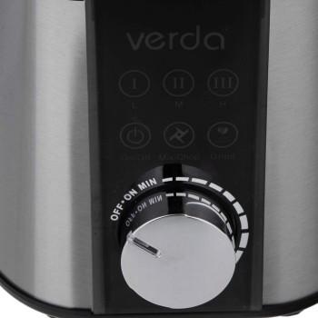 آسیاب و مخلوط کن Verda مدل VER 699