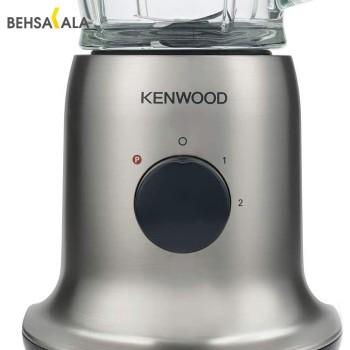 آسیاب و مخلوط کن Kenwood مدل BL 248
