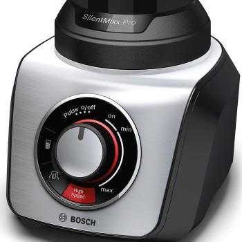 آسیاب مخلوط کن Bosch مدل MMB66G3M