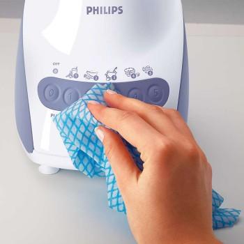 مخلوط کن Philips مدل HR 2116