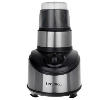 مخلوط کن Techno مدل 208