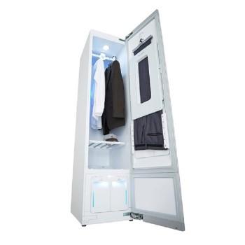 سیستم مراقبت از لباس استایلر ال جی مدل S3WF - S3RF