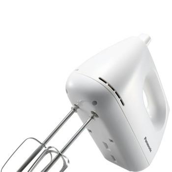 همزن Panasonic مدل MK-GH3