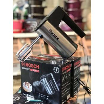 همزن دستی برقی Bosch مدل BS 368