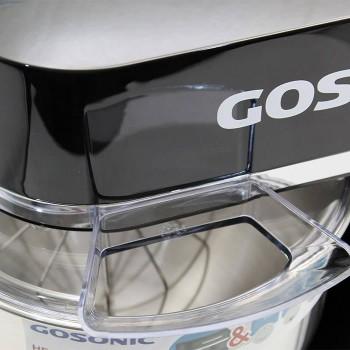 همزن کاسه دار برقی Gosonic مدل GSM 889