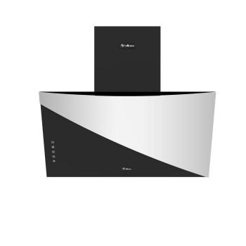 هود آشپزخانه داتیس مدل Marina