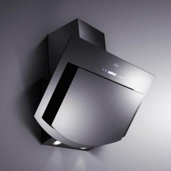 هود آشپزخانه Clayberg مدل H 223