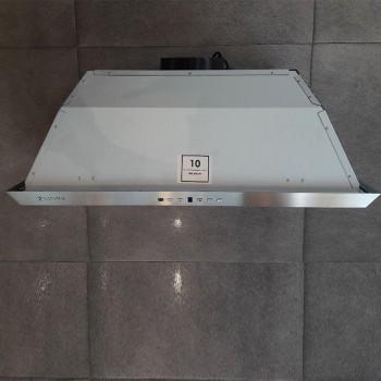 هود آشپزخانه زیگما مدل NT Air 75