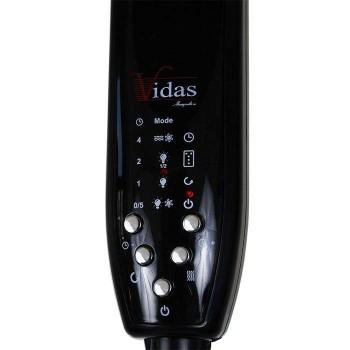 هیتر برقی Vidas مدل VIR 8055