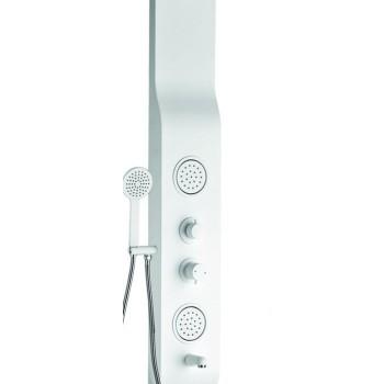 دوش حمام DOP مدل 3005
