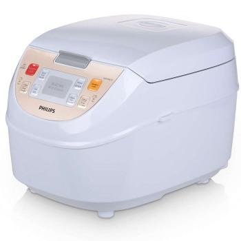 پلوپز 1.8 لیتر Philips مدل HD 3130