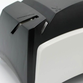 چاقو تیزکن Bishel مدل KS001