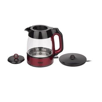 چای ساز بیشل مدل BL-TM-007