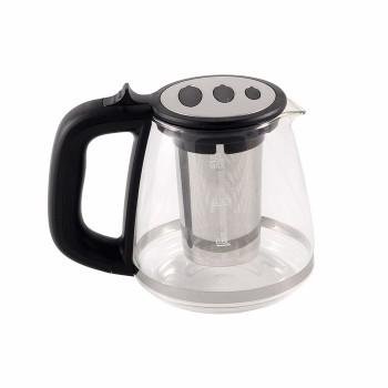 چای ساز Monotec مدل 1405