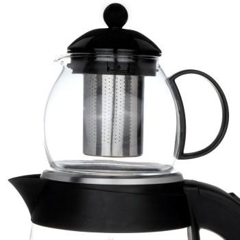 چای ساز Verda مدل 2290
