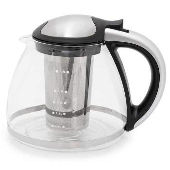 چای ساز Hardstone مدل 3200