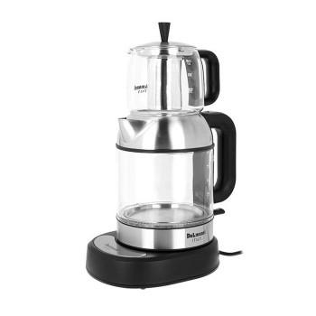 چای ساز دلمونتی مدل DL440