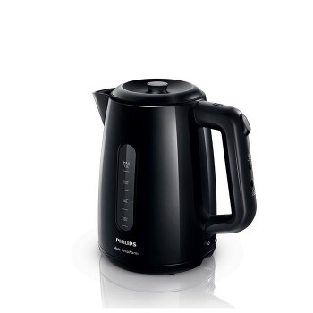 چای ساز Philips مدل 7301