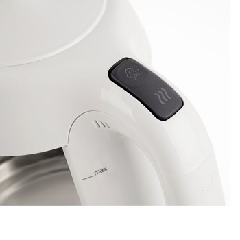 چای ساز فلر مدل TS070 WP