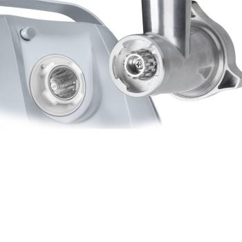 چرخ گوشت Bosch مدل MFW 45020