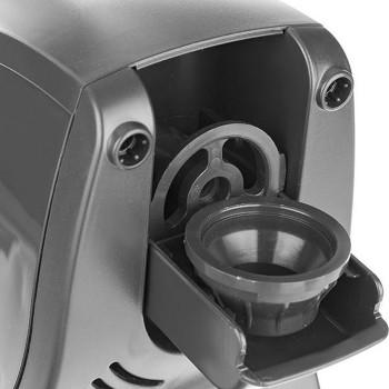 چرخ گوشت Moulinex مدل MM 45