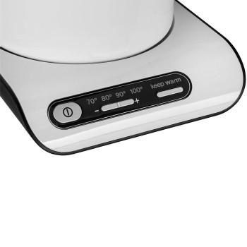 کتری برقی Bosch مدل TWK 8611