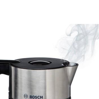 کتری برقی Bosch مدل TWK 8613