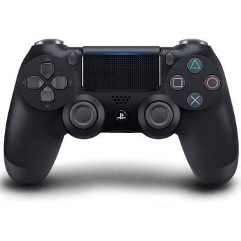 کنسول بازی Sony مدل Playstation 4 Pro CUH-7216B Region 2 - ظرفیت 1 ترابایت