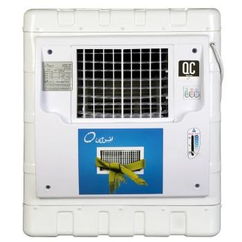 کولر سلولزی Energy مدل EC 0280
