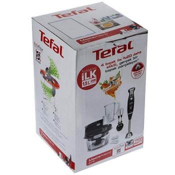 بلندر Tefal مدل HB 204