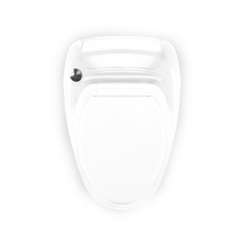 توالت فرنگی کردیلین چینی کرد