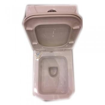 توالت فرنگی یاریس مروارید