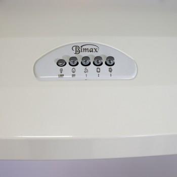 هود آشپزخانه بیمکث مدل 8002