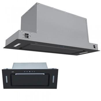 هود آشپزخانه لتو مدل H65 - H66