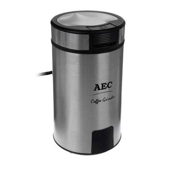 آسیاب برقی AEC مدل AEC-7120