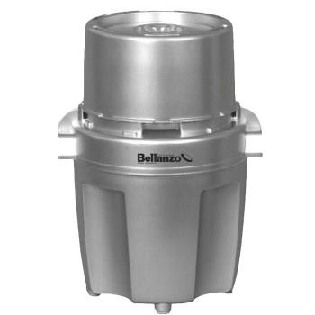 آسیاب و خردکن Bellanzo مدل BFP-7000