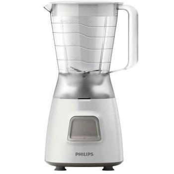 مخلوط کن Philips مدل HR2058/91