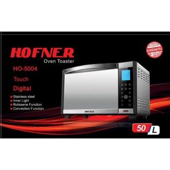 آون توستر Hofner مدل 5004