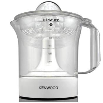 پک آبمیوه گیر و آب مرکبات گیر Kenwood مدل JE680 + JE280