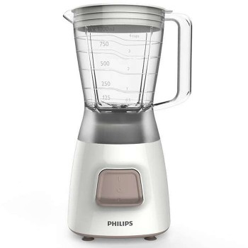 آسیاب و مخلوط کن Philips مدل HR 2056