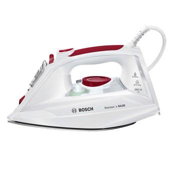 اتو بخار Bosch مدل 3028014